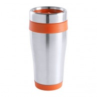 Mugs isothermes promotionnel