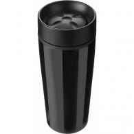Mug isotherme de 45 cl en acier inoxydable