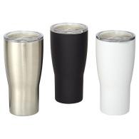 Mug isotherme luxe en acier inoxydable 50 cl