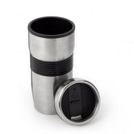 Mug isotherme métal de 50 cl