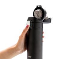 Mug isotherme personnalisé premium 30cl