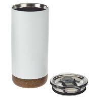 Mug thermo design