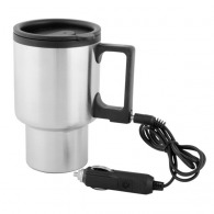 mug thermos pour la voiture