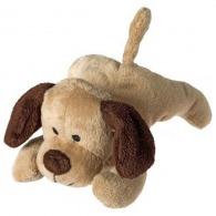Nettoyeur d'écran personnalisable chien