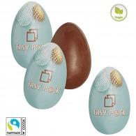 Kraft Foods Chocolate Huevo de Pascua