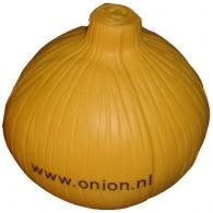 Oignon jaune