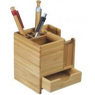 BOXWEY - Organizador de escritorio