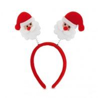 Décorations et objets de Noël publicitaire