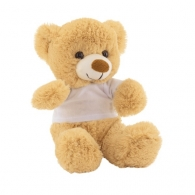Peluches promotionnel
