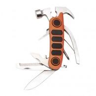 Couteau multifonction avec marquage