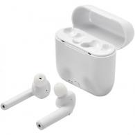 Paire d'écouteurs True Wireless