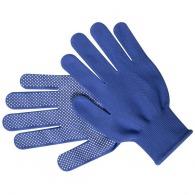Paire de gants publicitaire antidérapants