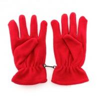 Paires de gants promotionnel