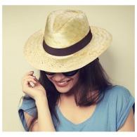 Chapeaux customisé