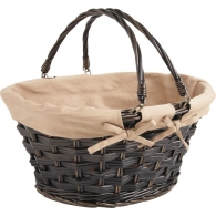 PANIER 2A.MOB. ECL.+COT | PAM2350C | AUBRY GASPARD