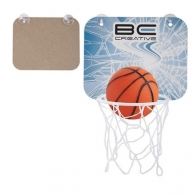 Panier de basket-ball Crasket