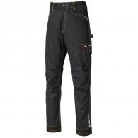 Pantalon cargo Dickies Lakemont
