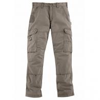 Pantalons multipoches avec personnalisation