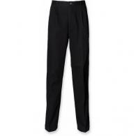 Pantalons hommes promotionnel