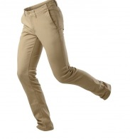 Pantalon chino personnalisable jules