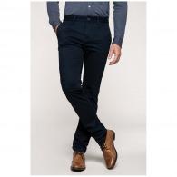 Pantalon chino publicitaire kariban