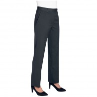 Pantalon personnalisable de costume femme Brook Taverner