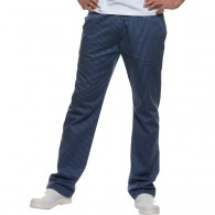 Pantalons de cuisine avec personnalisation