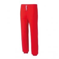 Pantalons de running ou jogging personnalisable