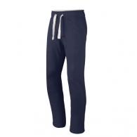 Pantalon de jogging en molleton french terry