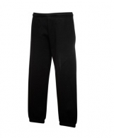 Pantalon de jogging enfant Fruit of the Loom
