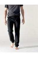 Pantalons de running ou jogging avec logo