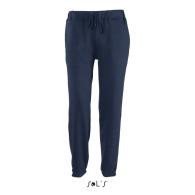 Pantalon de jogging sol's - jogger - 83030