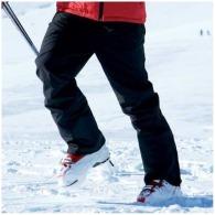 Pantalon de ski personnalisable homme