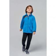 Pantalon de survêtement enfant - Proact