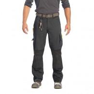 Pantalons multipoches personnalisé