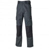 Pantalons de travail promotionnel