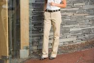Pantalons femmes customisé