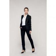 Pantalons femmes promotionnel