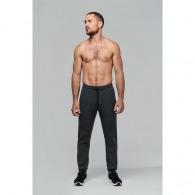 Pantalon homme - Proact