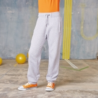 Pantalon jogging publicitaire enfant - 6/8 to 8/10