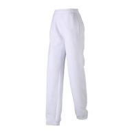 Pantalon jogging personnalisé femme James & Nicholson