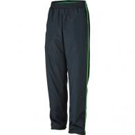 Pantalon jogging Homme.