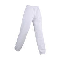 Pantalon jogging logoté homme James & Nicholson