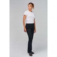 Pantalon personnalisé léger femme - Proact