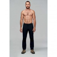 Pantalon léger homme - Proact