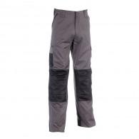 Pantalon renforcé Herock Mars