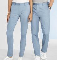 Pantalons publicitaire