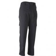 Pantalons de trekking promotionnel