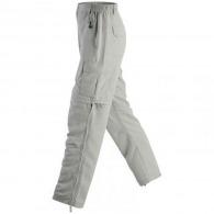 Pantalons de trekking personnalisable