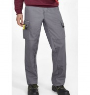 Pantalon workwear active pro